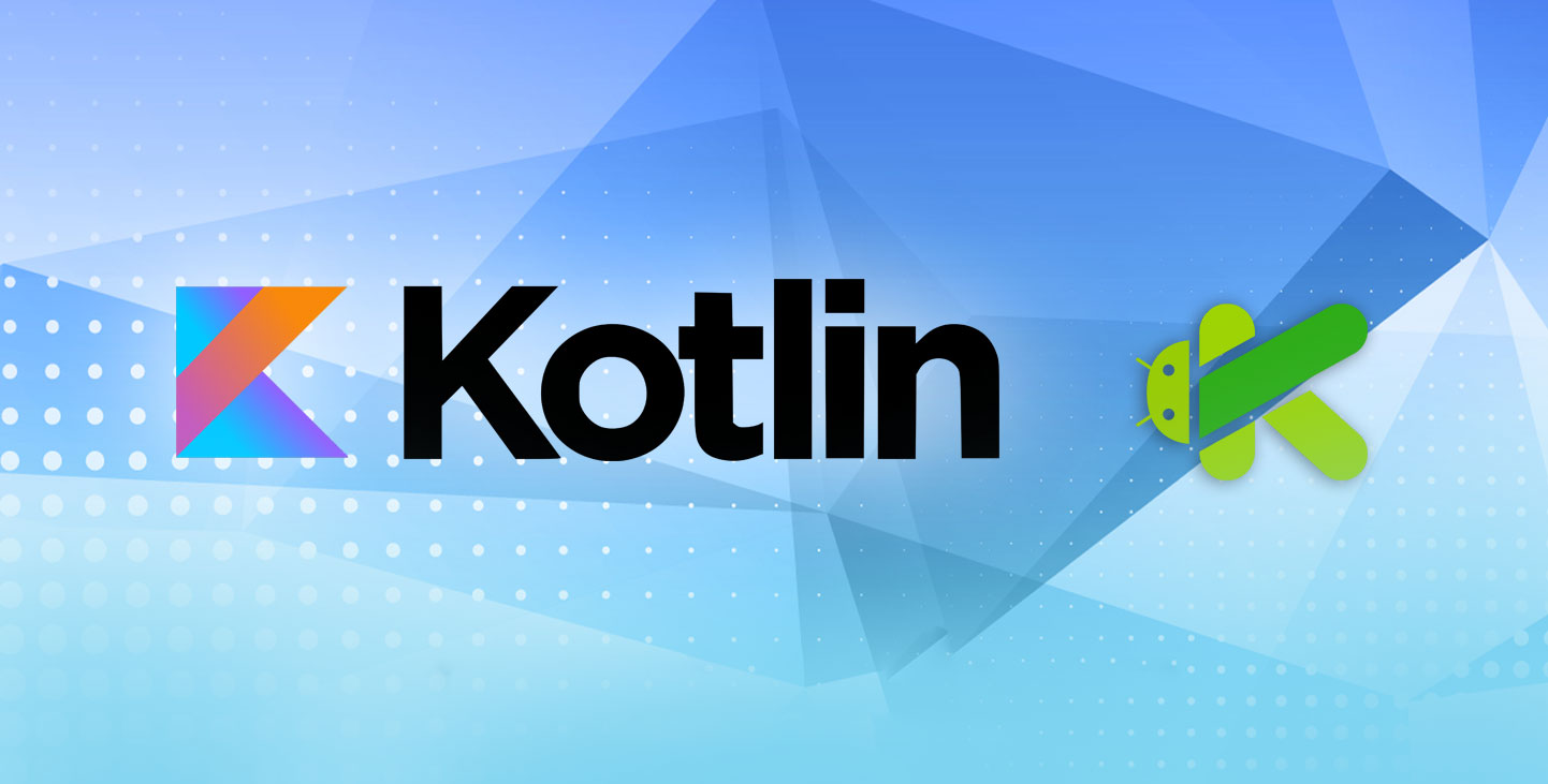 Kotlin Enters Android Studio 3 0 - Rootinfosol