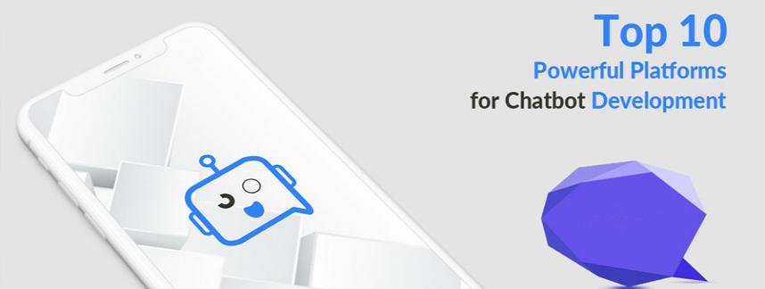 Chatbot Development Platform