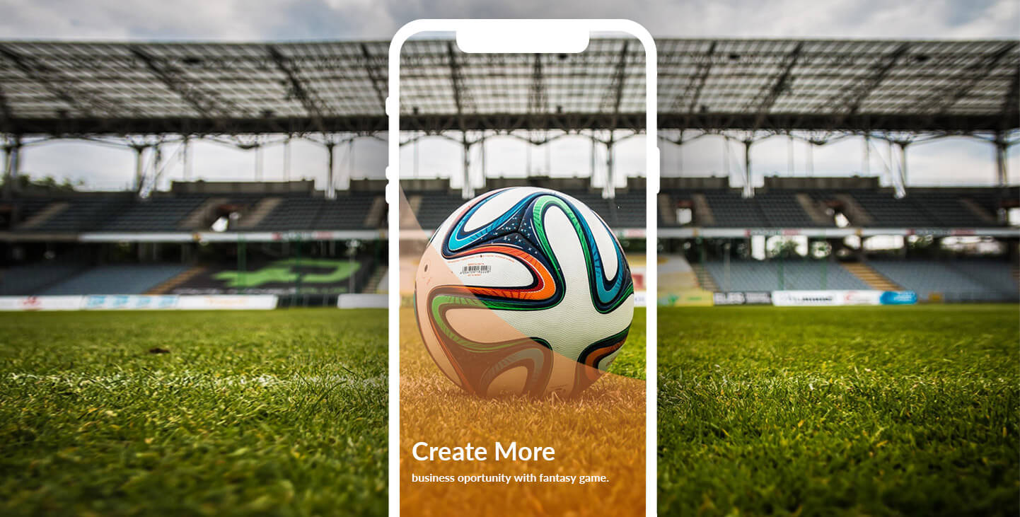 How fantasy sports mobile app taking the industry ahead
