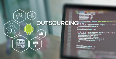 How To Outsource Android App Development