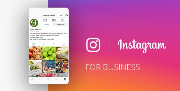 How to Integrate Instagram In mobile Application to attract Traffic