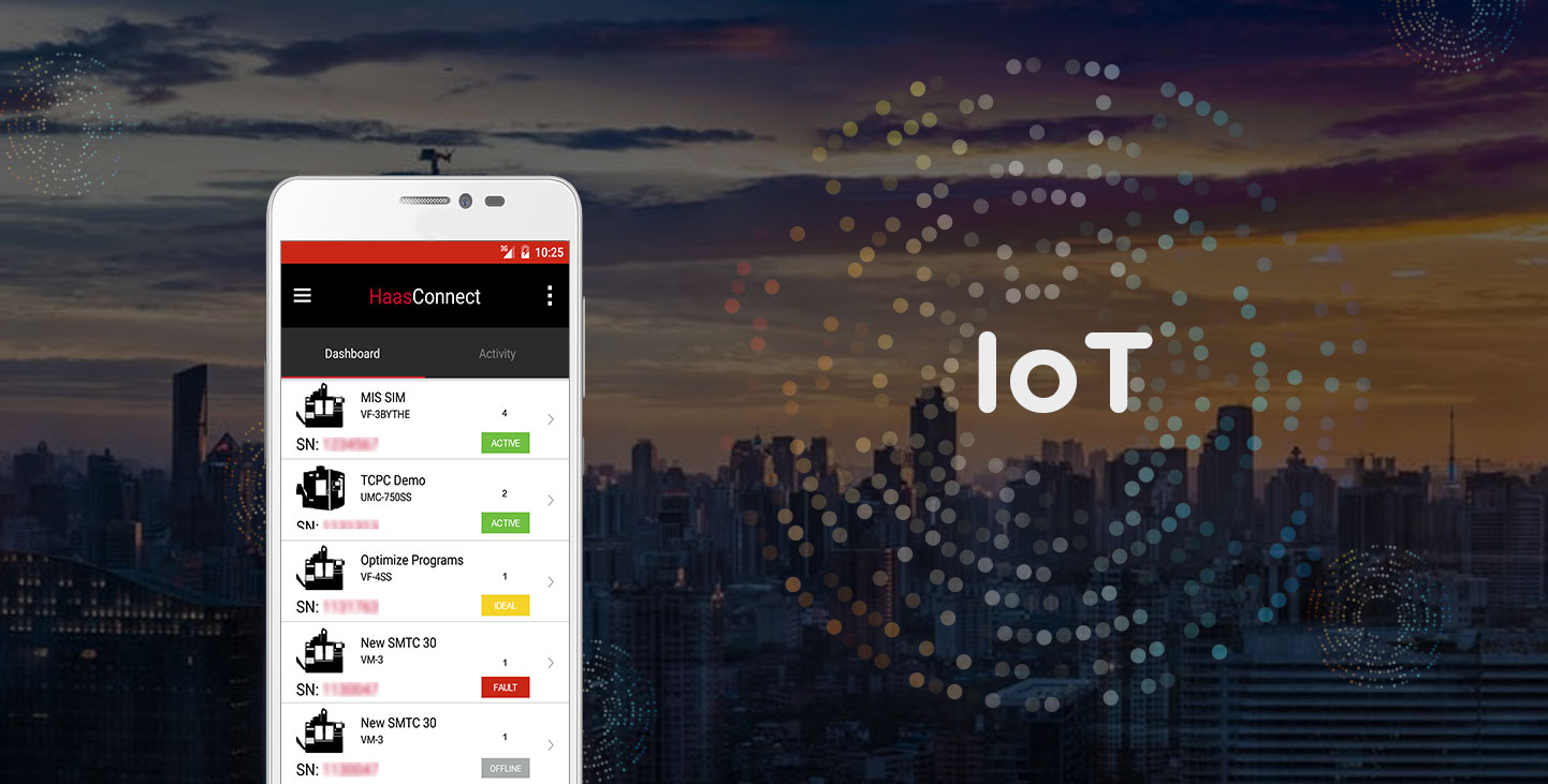 Top 10 Industries: Why Do They Need IoT Application Development