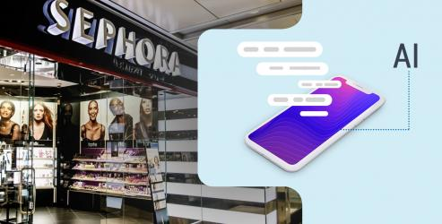 Boost Your Retail Revenue By Integrating AI Chatbots