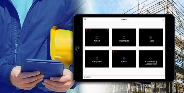 iPhone App Developers | Rootinfosol