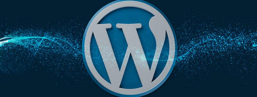 Why to choose best Wordpress development company
