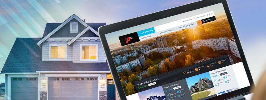 Need to hire a real estate MLS website developer?